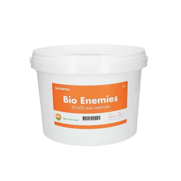 Bio Enemies®