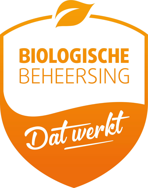 Biologische bekämpfung
