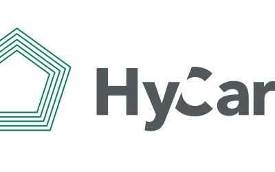 APC is proud partner of HyCare