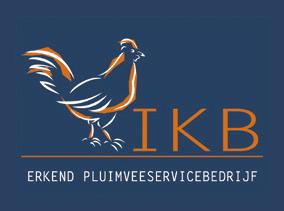 IKB Ongediertebestrijding